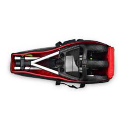 Sun Mountain 3-Wheel Cart Cover