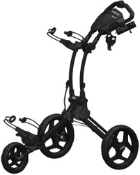 Clicgear Rovic RV1C Push Cart