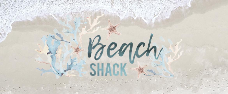beach-shack.jpg