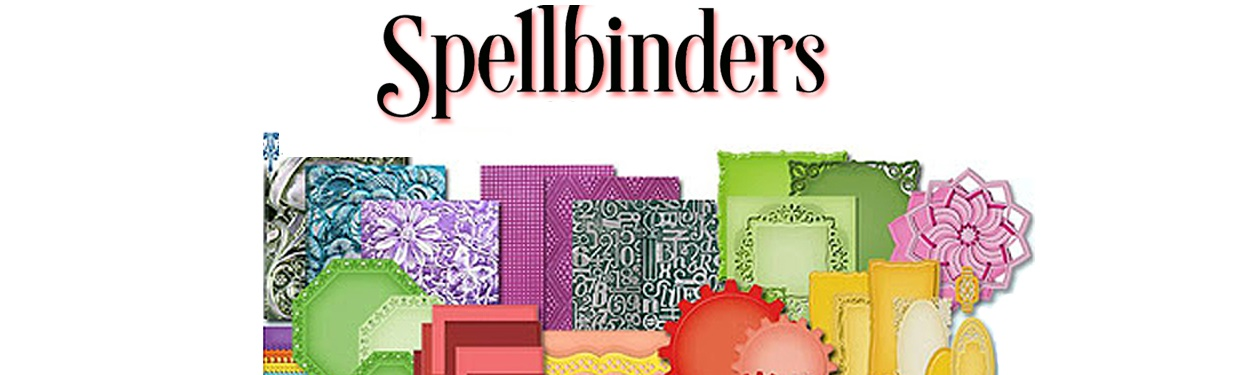 spellbinders-banner.jpg