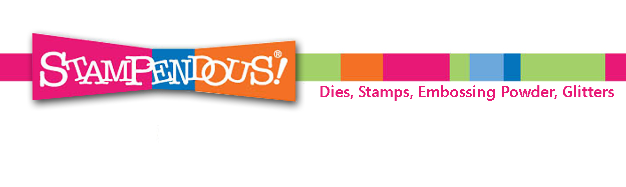 stampendous-banner-main.jpg