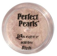 Perfect Pearls Powders by Ranger Ink - Blush