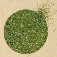 Stampendous - Vintage Olive Tinsel