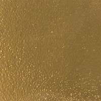 Stampendous - Embossing Powder Detail Gold