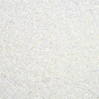 Stampendous - Glitter Crystal Multi Fine