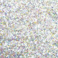 Stampendous - Glitter Crystal Multi Meduim