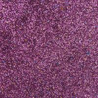 Stampendous - Glitter Jewel Rose Ultra Fine