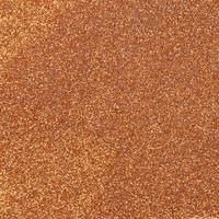 Stampendous - Glitter Jewel Copper Ultra Fine