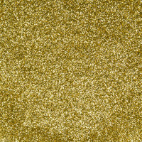 Stampendous - Glitter Jewel Light Gold Ultra Fine
