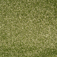 Stampendous - Glitter Jewel Sea Green Ultra Fine