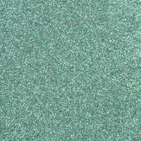 Stampendous - Glitter Jewel Ocean Spray Ultra Fine