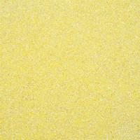 Stampendous - Glitter Pastel Yellow Ultra Fine