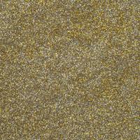 Stampendous - Glitter Halo Gold Ultra Fine