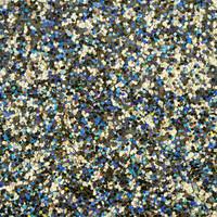 Stampendous - Glitter Halo Gold Medium