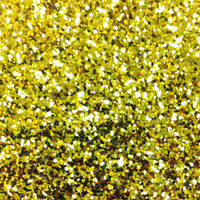 Stampendous - Glitter Jewel Gold Fine