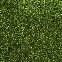 Stampendous - Glitter Jewel Mos Green Ultra Fine