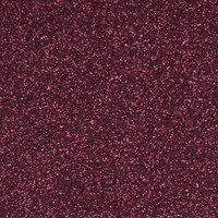 Stampendous - Maroon Micro Glitter