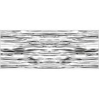 KaiserCraft Texture Clear Stamps - Wood Grain