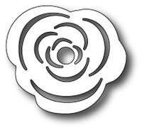 Memory Box Craft Dies - Large Billow Flower
