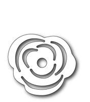 Memory Box Craft Dies - Small Billow Flower
