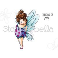 Stamping Bella - Meet Edna