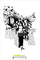 Carabelle A5 Stamps - Dreams