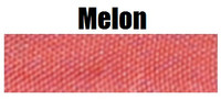 Simply Defined Seam Binding Ribbon (5 Yards) - Melon