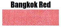 Seam Binding Ribbon (5 Yards) - Bangkok Red