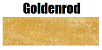 Seam Binding Ribbon (5 Yards) - GoldenRod