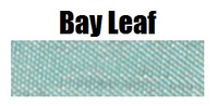 Seam Binding Ribbon (5 Yards) - Bay Leaf