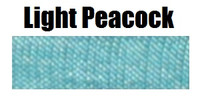 Simply Defined Seam Binding Ribbon (5 Yards) - Light Peacock