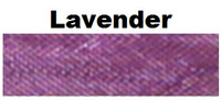 Seam Binding Ribbon (5 Yards) - Lavender
