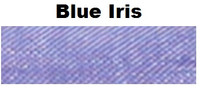Seam Binding Ribbon (5 Yards) - Blue Iris