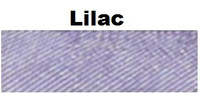 Seam Binding Ribbon (5 Yards) - Lilac