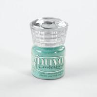 Tonic Studios - Nuvo Embossing Powder - Cool Jade