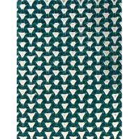 Spellbinders 3D M-Bossabilities Embossing Folder - Celtic Weave