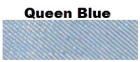 Seam Binding Ribbon (5 Yards) -  Queen Blue