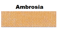 Simply Defined Seam Binding Ribbon (5 Yards) -  Ambrosia