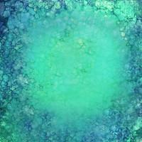 Lavinia Stamps - SceneScapes 4/pkg: Spellbound