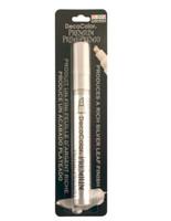 Marvy Uchida DecoColor Premium 2mm Paint Marker - Silver