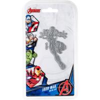 Character World Marvel Avengers Die Set - Iron Man