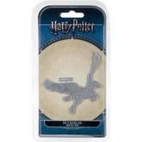 Character World Harry Potter Die - Buckbeak