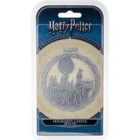 Character World Harry Potter Die - Hogwarts Castle