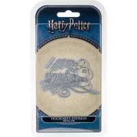 Character World Harry Potter Die - Hogwarts Express
