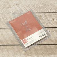 Couture Creations C'est La Vie - C'est La Vie Hotfoil Stamp