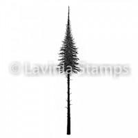 Lavinia Stamps - Fairy Fir Tree