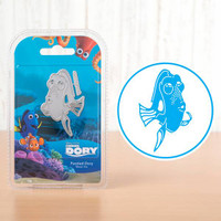 Character World Disney/Pixar, Finding Dory - Puzzled Dory
