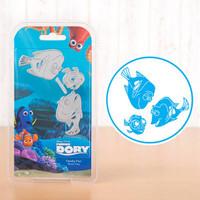 Character World Disney/Pixar, Finding Dory - Family Fun