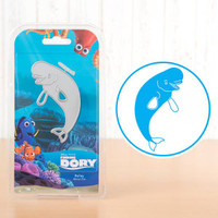 Character World Disney/Pixar, Finding Dory - Bailey
