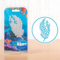 Character World Disney/Pixar, Finding Dory - Ornate Seaweed